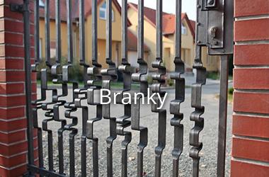 Branky