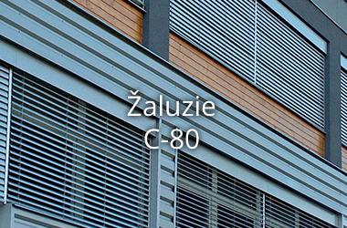 zaluzie-c80