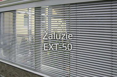 zaluzie-ext50
